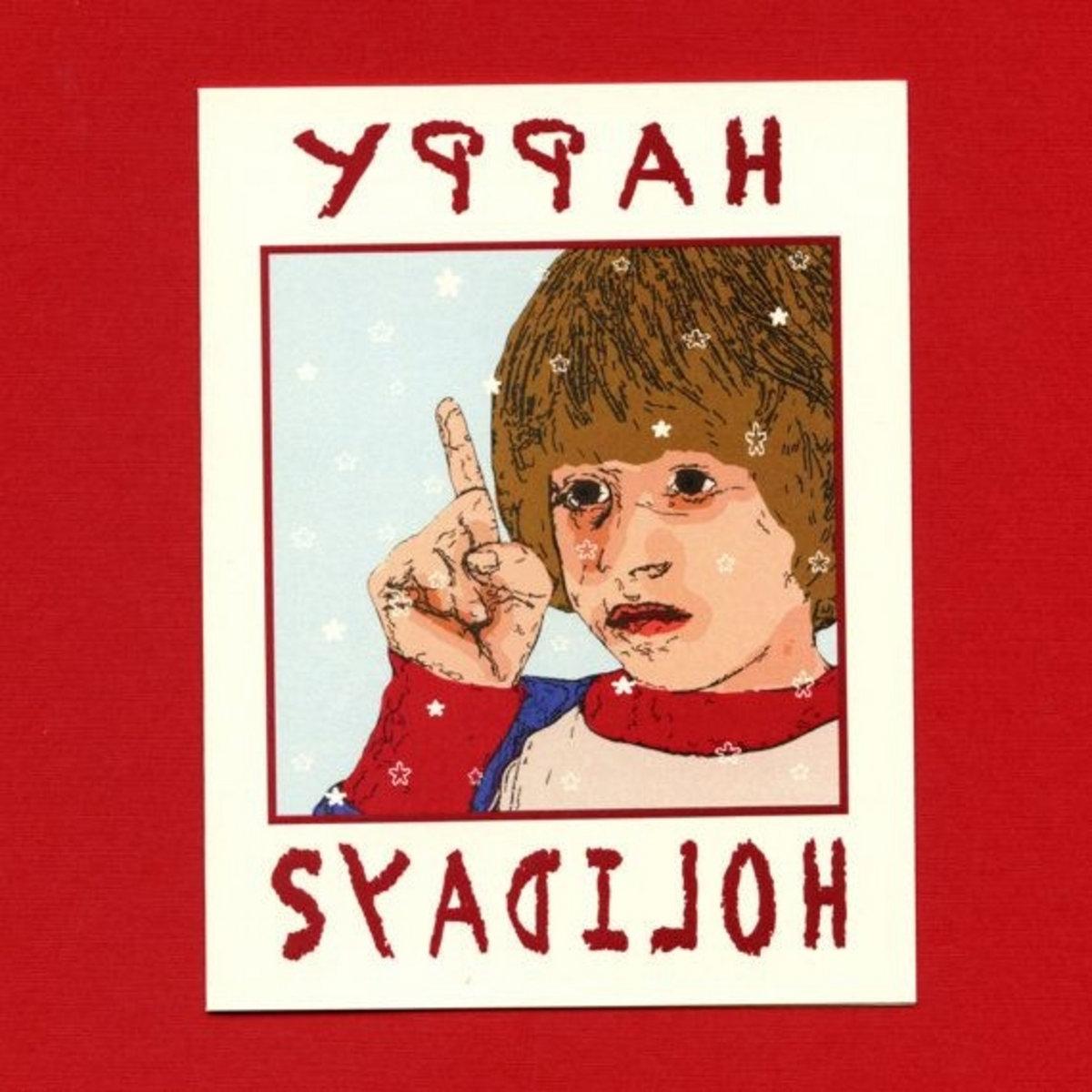 wonderful christmastime paul mccartney cover - A Wonderful Christmas Time
