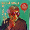 Blood Songs Cover Art