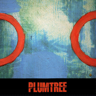 Plumtree - Vinyl Bundle main photo