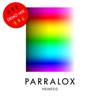 Parralox - Nemesis (Demo V1)