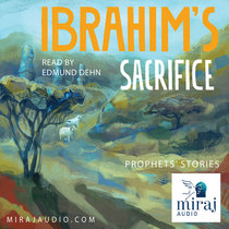 Ibrahim's Sacrifice (7+) cover art