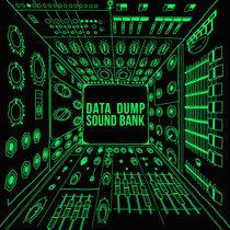 Data Dump Sound Bank cover art