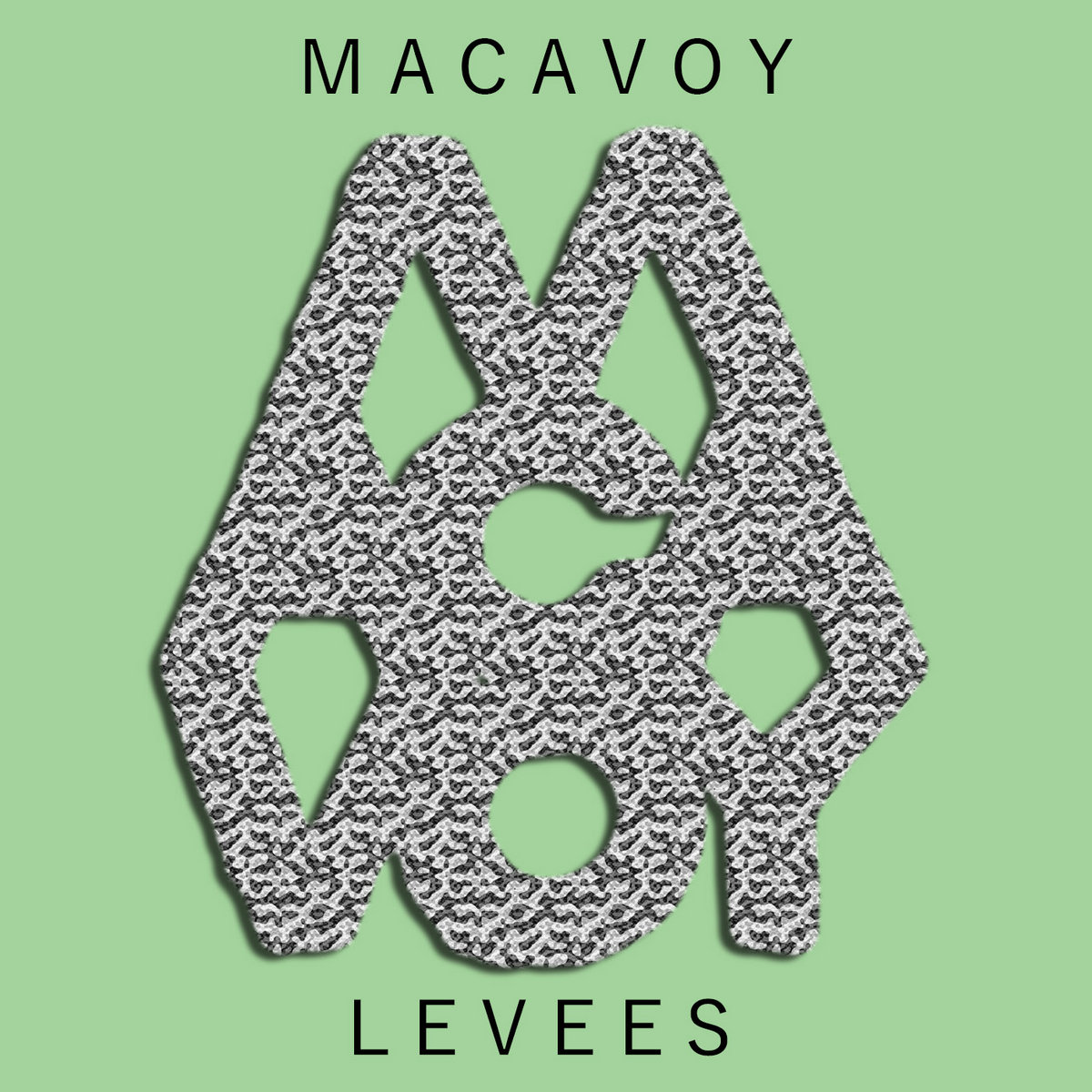 Levees by Macavoy Music