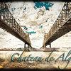 Chateau de Algiers Cover Art
