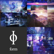 form cover art