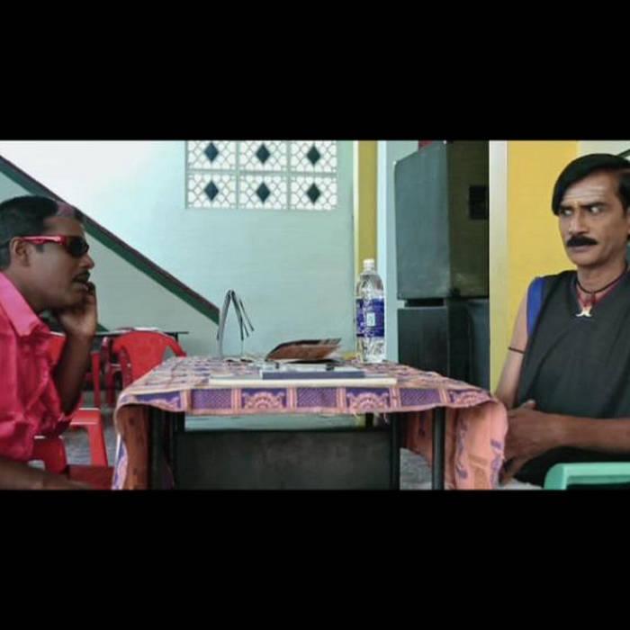 Vaseegara Tamil Movie Free Download Dvdrip