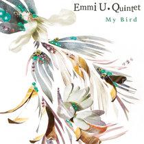 My Bird cover art