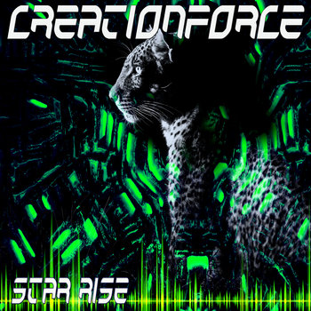 Star Rise by CreationForce
