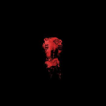 Headcleaner / Koobaatoo Asparagus - Torture & Noise Part 6