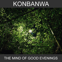 The Mind of Good Evenings cover art