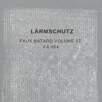 Faux Batard vol. 17 [FA#64] cover art
