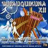 WUAUQUIKUNA XII