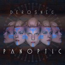 Panoptic EP cover art