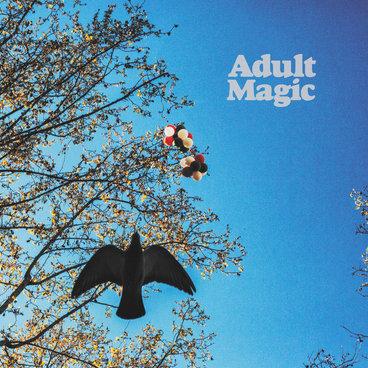 Adult Magic main photo