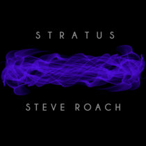 Stratus cover art