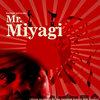 Mr. Miyagi Cover Art