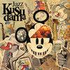 JazzTV (EP) Cover Art