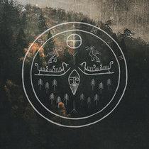 Flykt cover art