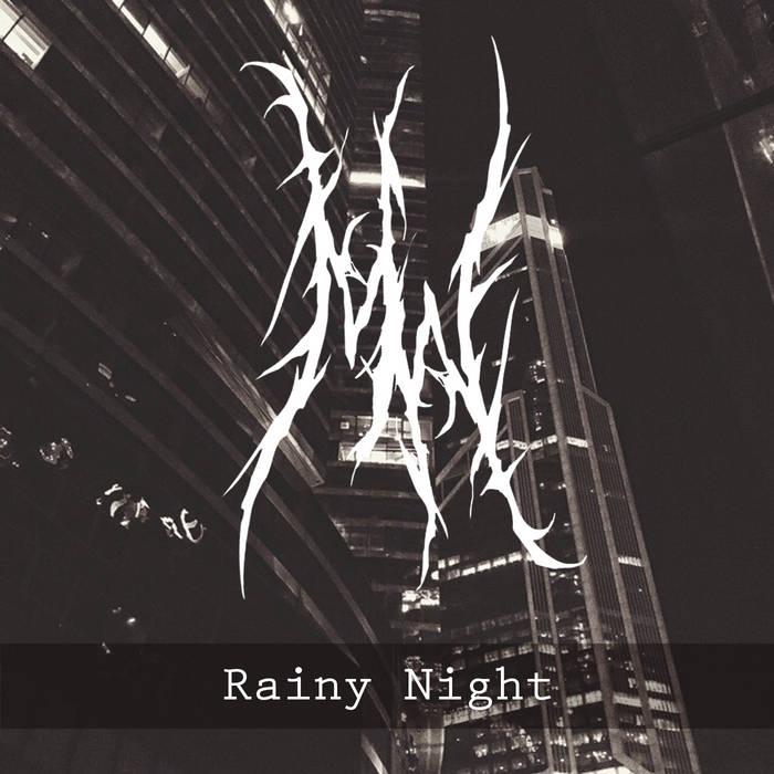 habit of rainy nights press - 800×800