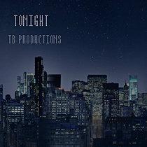 Tonight instrumental cover art