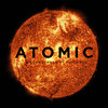 Atomic Cover Art