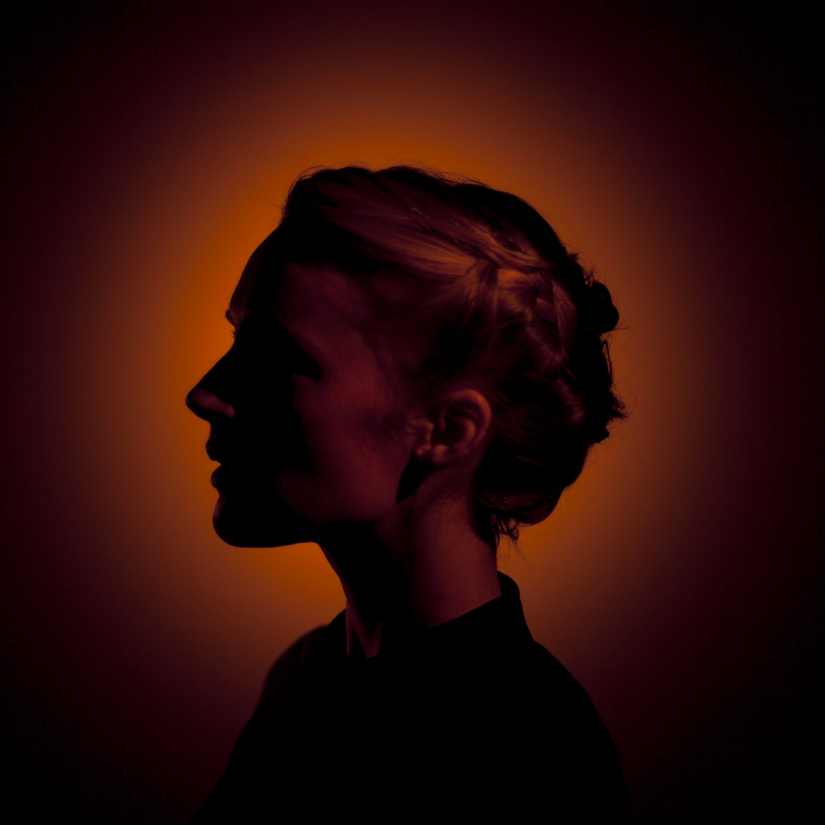agnes obel philharmonics album download free