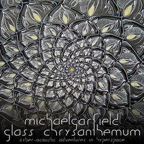 Glass Chrysanthemum cover art