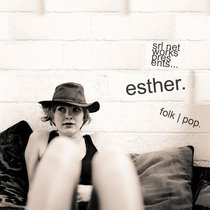 SRL Networks Presents Esther cover art