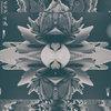Funktion Flux Cover Art