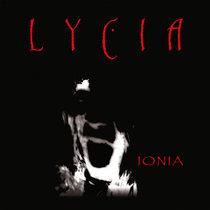 Ionia cover art