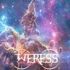 Zeta Leonis Cover Art