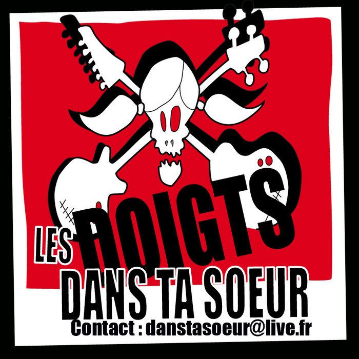 1 Le Soeur Band Trou Ma Download file