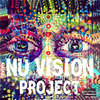 NU Vision Project Cover Art