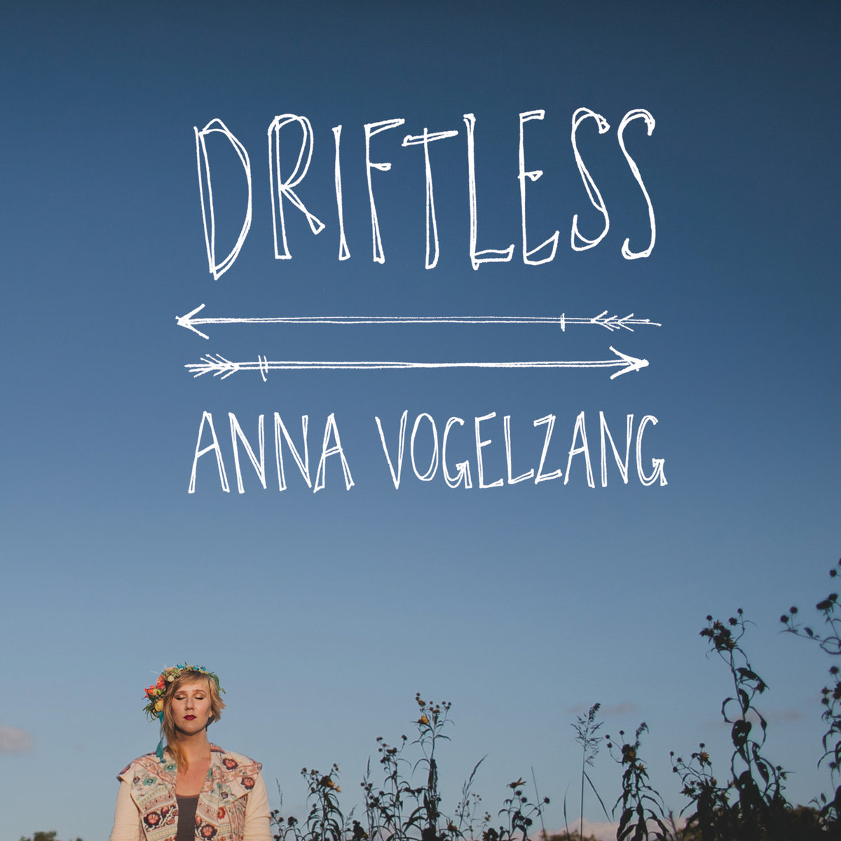 Heart Beat Faster | Anna Vogelzang