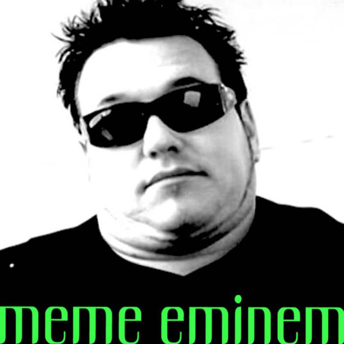meme eminem | meme eminem | ABSOLUTE TRASH MEDIA