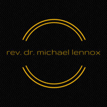 37: conversation with michael lennox — on the hero's journey cover art