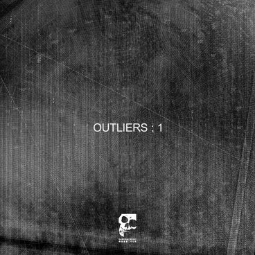 Outliers:1 main photo