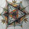 Tellurian (EP) Cover Art