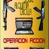Breve Tratado Sobre Alquimia Criolla Cover Art