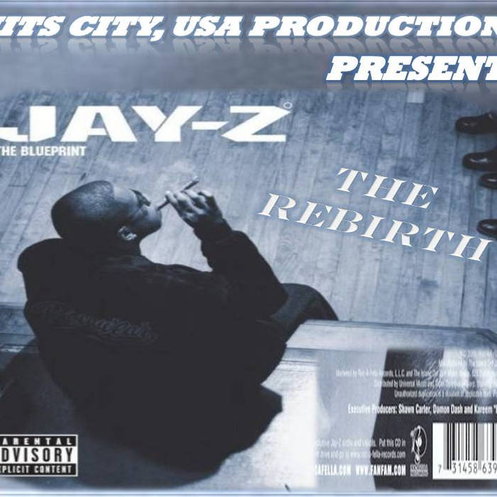 Hits city usa productions by hits city usa productions malvernweather