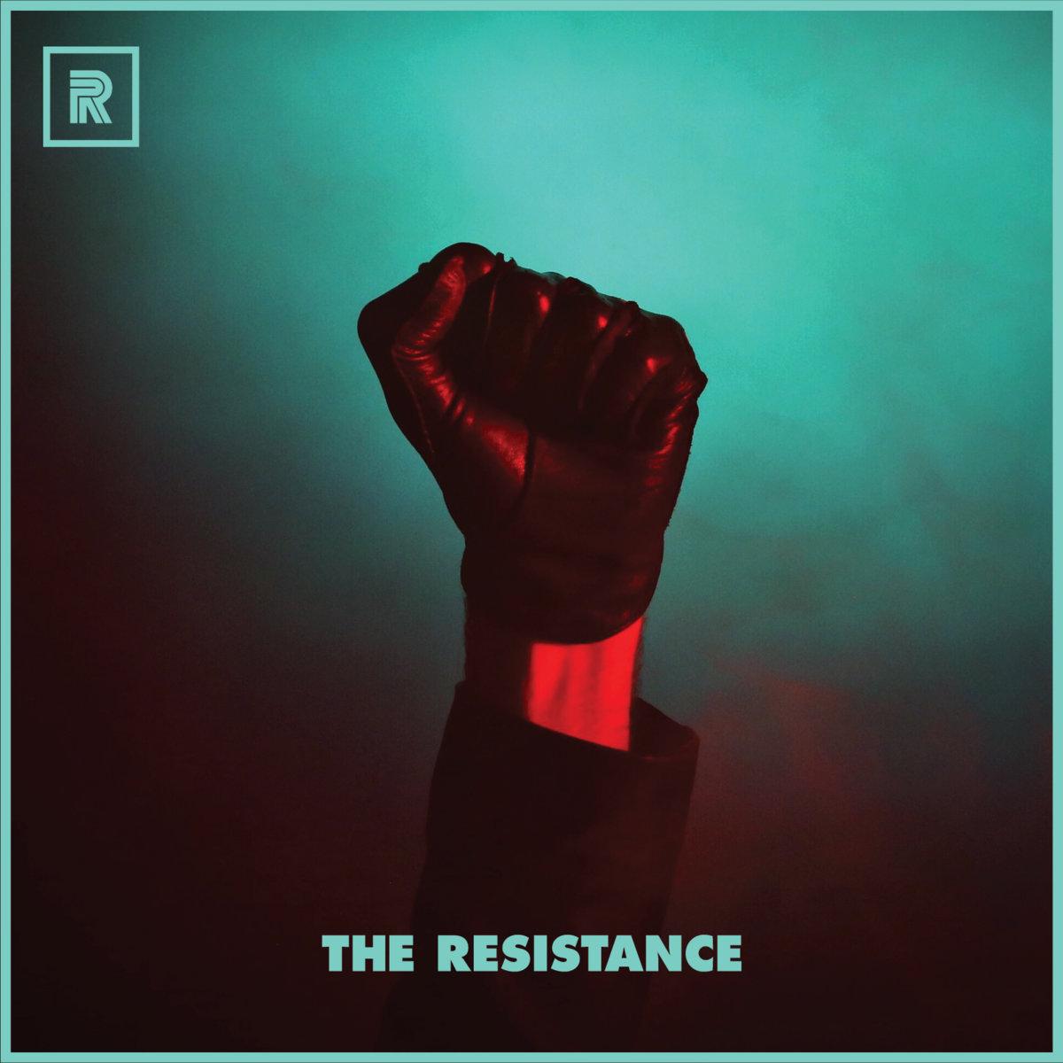 79c86471bda8 The Resistance