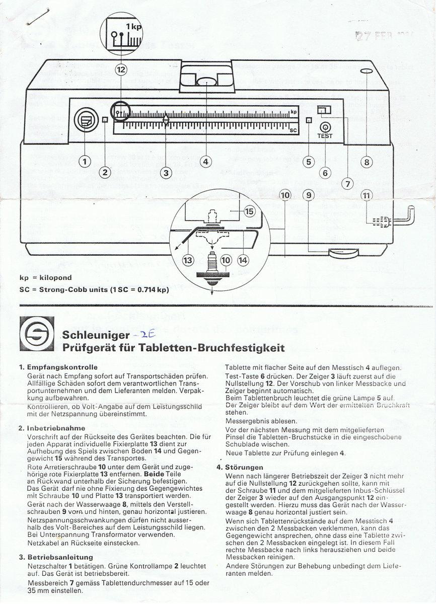 DRIVER HP D530 CMT