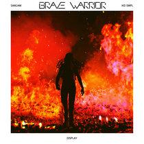 Brave Warrior cover art