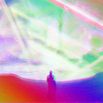 SIDDHARTHA - THE REMIXES EP cover art