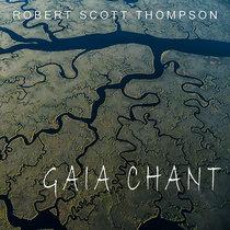 Gaia Chant cover art