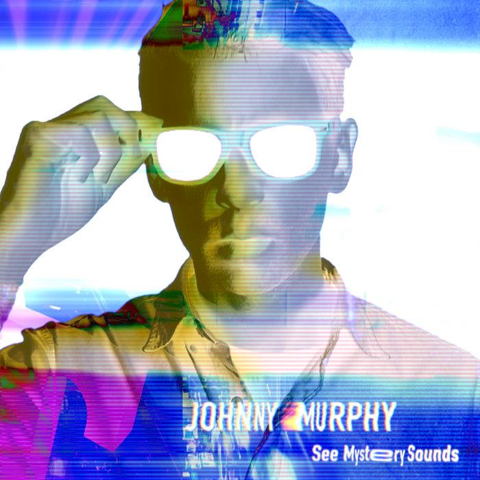 Johnny Murphy on Bandcamp