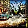 Cuba After Market
