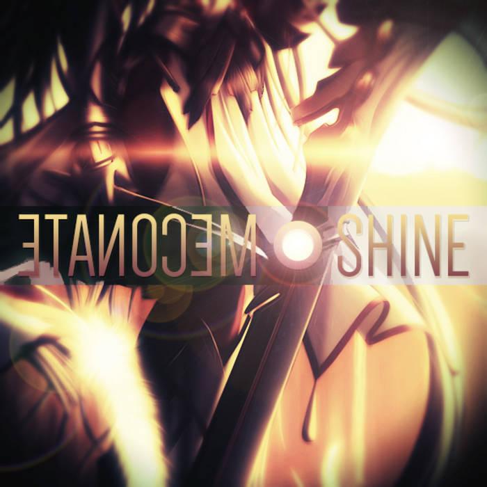Shine   Meconate