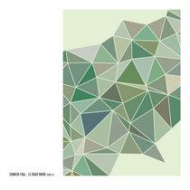 Le Doux Nord (Part II) cover art
