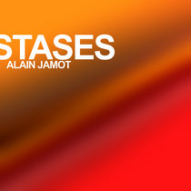 Stases(ep)(electronica/modern-classical) cover art